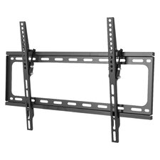 "Large Tilt TV Wall Mount (Up to 65"")"