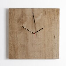 <strong>Diamantini & Domeniconi</strong> Wall Clock