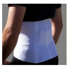 Lumbosacral Back Support Brace