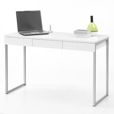 Whitman Plus Writing Desk