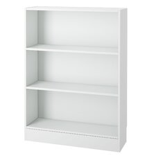 "Element 42"" Bookcase"