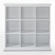 """Sonoma 47.25"""" Bookcase"""
