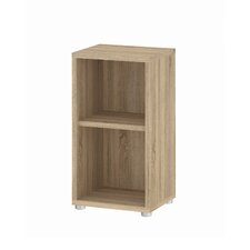 "Structure 31.2"" Bookcase"