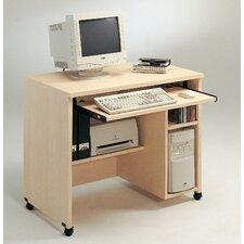 "600 Series 38"" W Computer Desk"