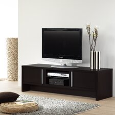 "Isaac 59"" TV Stand"