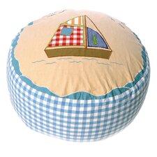 Boat House Bean Bag