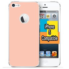 JcSkin iPhone5 Hard Case