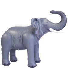 Inflatable Elephant Jr. (Set of 3)