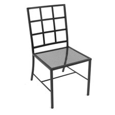 <strong>Meadowcraft</strong> Bella Dining Side Chair