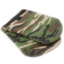 Camouflage Mobility Aids Grips (Set of 2)