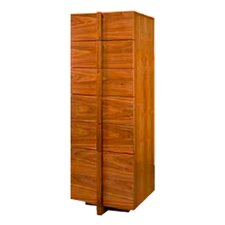 <strong>Tucker Furniture</strong> Max 7 Drawer Lingerie Chest