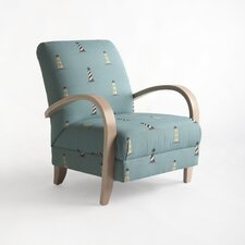 Junius Chair
