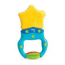 <strong>The First Years</strong> Baby Massaging Action Teether