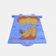 <strong>The First Years</strong> Disney Pooh Deluxe Sunshade