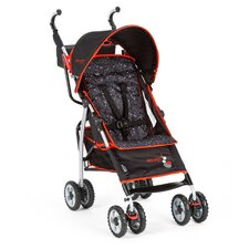 <strong>The First Years</strong> Ignite Stroller