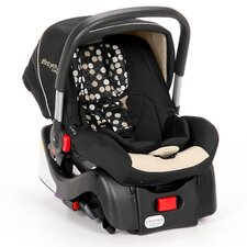 Contigo Infant Car Seat