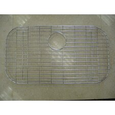 Stainless Steel Bottom Grid for D759 Sink