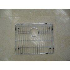 Stainless Steel Bottom Grid for DSL620 Sink
