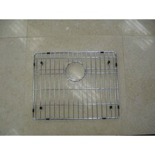 Stainless Steel Bottom Grid for RS420.60.40 Sink