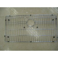 Stainless Steel Bottom Grid for RSFC849 Sink