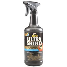 Ultrashield Ex Insecticide and Repellent