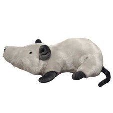 Percy Nature Possum Dog Toy