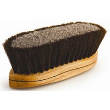 Legends Beauty Finishing Brush