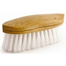 Legends Kelso Body Brush