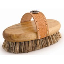 Legends Union Harvester Grooming Brush