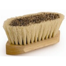Legends Calientito Grooming Brush