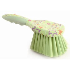 Luckystar Bucket Brush