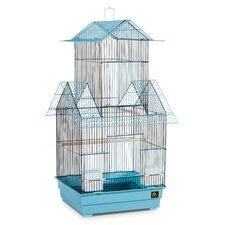 Beijing Bird Cage