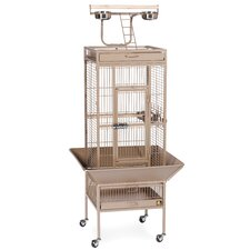 Signature Series Select Small Bird Cage