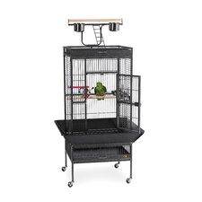 Signature Series Select Medium Bird Cage