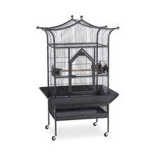 Signature Series Royalty Medium Bird Cage