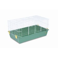 Small Animal Deep Tub Cage - 40x21x21