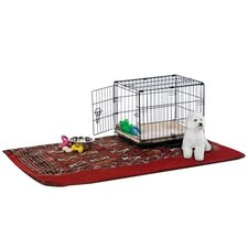 Home On-The-Go Pet Crate