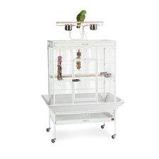 Signature Series X-Large Bird Cage