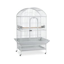 Signature Series Dome Top Large Bird Cage