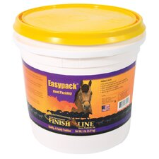 Easypack Hoof Packing
