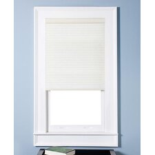 Arlo Blinds Cordless Cellular Shade
