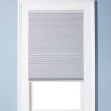 <strong>Top Blinds</strong> Arlo Blinds Room Darkening Cordless Cellular Shade