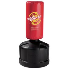 Wavemaster Punching Bag