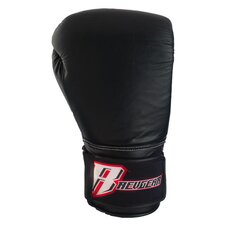 The Big Mouth Boxing Glove