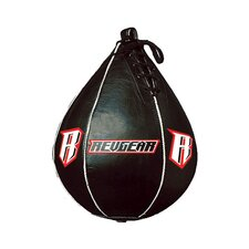 <strong>Revgear</strong> Speed Bag