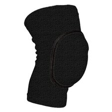 Knee Pad (Set of 2)