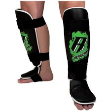 Youth Shin Guard