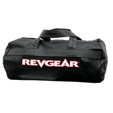 Heavy Duty Duffel Bag