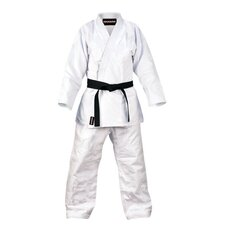 Brazilian Jiu Jitsu Uniform