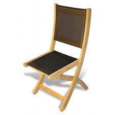 Providence Side Chair
